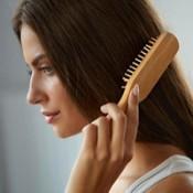 Περιποίηση Μαλλιών (18)
