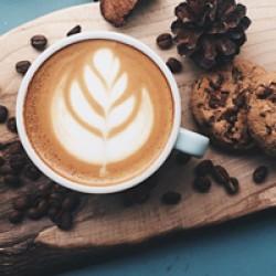 Καφέδες / Υποκατάστατα Καφέ