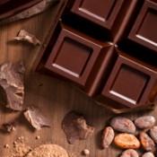 Σοκολάτες / Μπισκότα  (107)