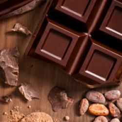 Σοκολάτες / Μπισκότα