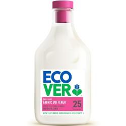 Μαλακτικό Ρούχων 'Άνθη Μηλιάς & Αμύγδαλο' Φυσικό/Βιοδιασπώμενο (750ml) Ecover