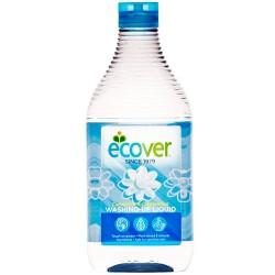 Υγρό Πιάτων 'Χαμομήλι & Κλημεντίνη' Φυσικό/Βιοδιασπώμενο (950ml) Ecover