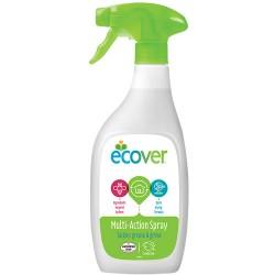 Σπρέι Γενικού Καθαρισμού Φυσικό/Βιοδιασπώμενο (500ml) Ecover
