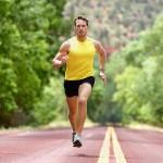 'Marathon Booster' Μείγμα με Παντζάρι, Καρότο κ' Λεμόνι (150γρ) Wellness Foods