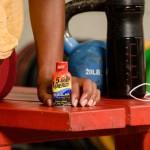 Ενεργειακό Shot Μακράς Διάρκειας 'Regular Strength' Σταφύλι - Χωρίς Ζάχαρη (57ml) 5-Hour Energy®