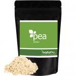 Πρωτεΐνη από Αρακά (500γρ) Biosophy