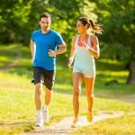 'Workout Energy' Μείγμα Φραγκοστάφυλο κ' με Παντζάρι (150γρ) Wellness Foods