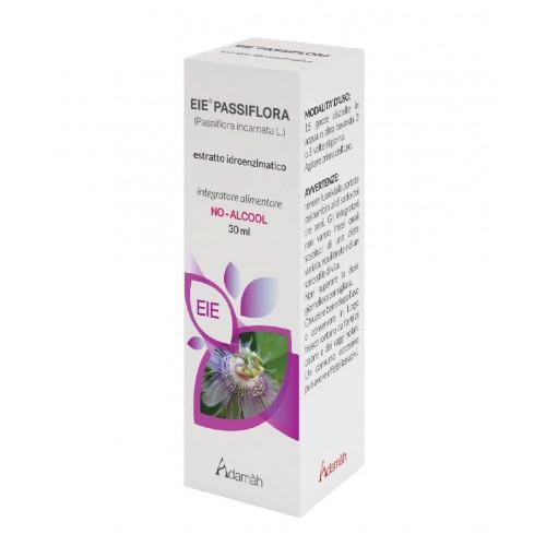 Εκχύλισμα Πασιφλόρα 'EIE Passiflora' (30ml) Adamah