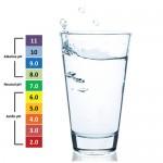 Διάλυμα Αλκαλοποίησης Νερού σε Σταγόνες 'PuripHy' (60ml) Alkaline Care