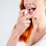 Σύμπλεγμα Βιταμινών Β σε  Σπρέι 'B-Complete Oral Spray' (25ml) Better You