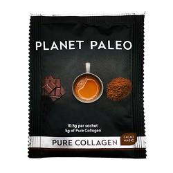 Κολλαγόνο Grass-Fed με Κακάο 'Cacao Magic' (1φκλ) Planet Paleo