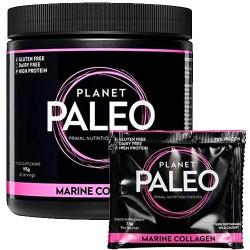 Θαλάσσιο Κολλαγόνο 'Marine Collagen' - Planet Paleo