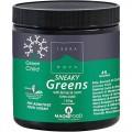 Μείγμα Λαχανικών & Φρούτων για Παιδιά 'Sneaky Greens' (180γρ) Terra Nova