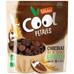 Δημητριακά Ολικής με Σοκολάτα 'Cool Pétales' (450γρ) Vitabio