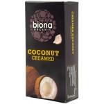 Πάστα Καρύδας (200γρ) Biona