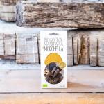 Morchella (Μορχέλες) Αποξηραμένα Μανιτάρια (15γρ) Green Bay