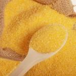 Σιμιγδάλι Ρυζιού Ολικής - Χωρίς Γλουτένη (250γρ) Werz
