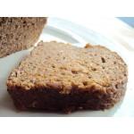 Ψωμί απο Φύτρο Σιταριού 'Ψωμί Εσσαίων' (400γρ) Everfresh