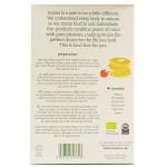 Μείγμα για Pancakes Χωρίς Γλουτένη (400γρ) Amisa