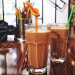 Ρόφημα Σόγιας Σοκολάτα με Ασβέστιο (1λτ) Bjorg
