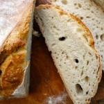 Αλεύρι Σκληρού Σίτου για Ψωμί (1,5kg) Doves Farm