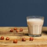 Ρόφημα Δημητριακών με Φουντούκια - Χωρίς Ζάχαρη (1λτ) Bjorg