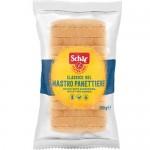 Ψωμί με Προζύμι σε Φέτες 'Classico' Χωρίς Γλουτένη/Λακτόζη (300γρ) Dr. Schar