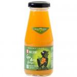 Φυσικός Χυμός Πορτοκάλι & Goji (200ml) Goji Spirit