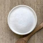 Ερυθριτόλη σε Κρυσταλλική Σκόνη (500γρ) Βiosophy