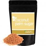 Ζάχαρη Καρύδας (500γρ) Βiosophy