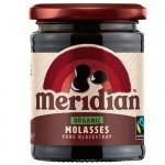 Μελάσα Τριπλής Απόσταξης (350γρ) Meridian