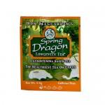 Τσάι με Γυνόστεμα & 5 Τονωτικά Βότανα 'Spring Dragon Longevity Tea' (50γρ) Dragon Herbs