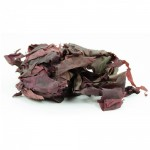 Dulse Λαχανικό/Φύκια Ατλαντικού (100γρ) Algamar