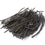 Ταλιατέλες από Φύκια Ατλαντικού (40γρ) Wild Irish Seaweed