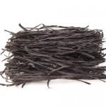 Βρώσιμα Φύκια-Ταλιατέλες Ατλαντικού (100γρ) Algamar
