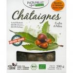 Κάστανα Αποφλοιωμένα (200γρ) Inovfruit