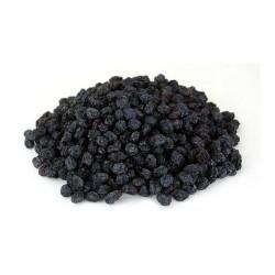 Μαύρες Κορινθιακές Σταφίδες (200γρ) Στάφιλος Κορινθίας
