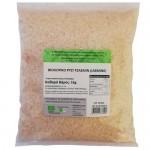 Λευκό Ρύζι Jasmine - Green Bay