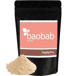 Baobab σε Σκόνη (150γρ) Biosophy