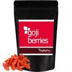Μούρα Γκότζι 'Goji Berries' μέγεθος Super Grade+ (300γρ) Biosophy
