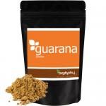 Γκουαρανά σε Σκόνη 'Guarana' (100γρ) Biosophy
