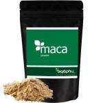 Μάκα 'Maca' σε Σκόνη (300γρ) Biosophy