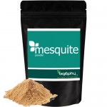 Μεσκίτ σε σκόνη 'Mesquite' (300γρ) Biosophy