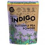 Butterfly Pea σε Σκόνη (50gr) Raw Nice