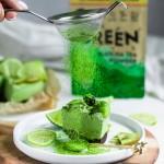 Matcha Πράσινο Τσάι σε Σκόνη (50γρ) Raw Nice